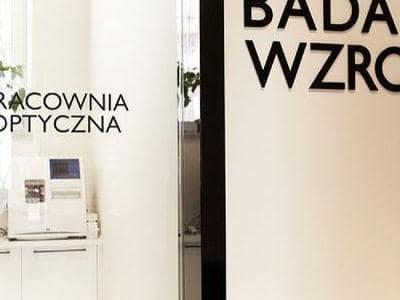 salon w Lublinie 3
