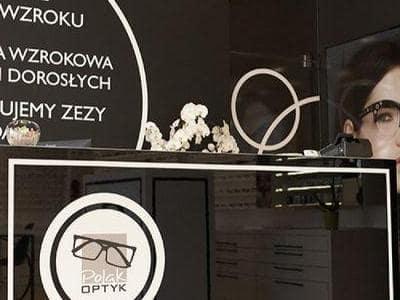 salon optyczny w lublinie