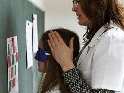badanie wzroku 5